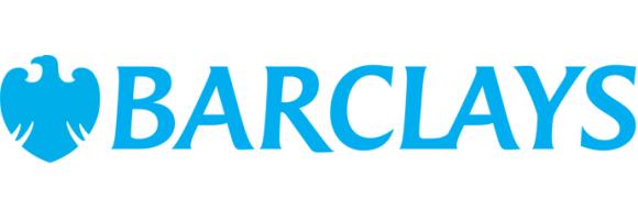barclays-logo-580x206