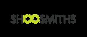 ShoosmithsLogo
