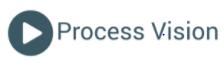 process-vision-logo