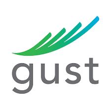 gust-logo