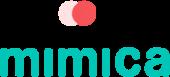 mimica-logo