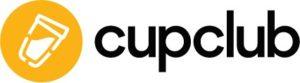 cupclub-logo
