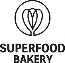 superfood-bakery-logo