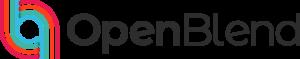 openblend-logo